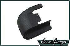 FL Front Left Passenger Seat Rail Trim VY VZ SV6 HSV Genuine Spare Parts - Aces