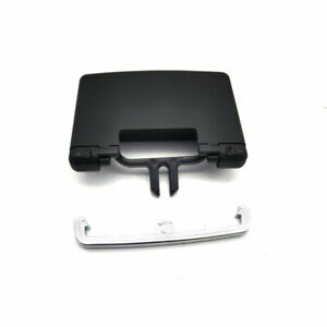 Dashboard Air Conditioner AC Vent Outlet Pick Clip for Mercedes-Benz GL320 GL350