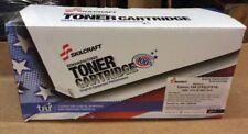 SKILCRAFT BLACK TONER CARTRIDGE COMPATIBLE CANON 104 FX9 FX10 SKL-CAN104