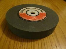Silicon Carbide Lapidary Wheel – 220 grade