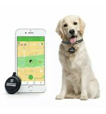 PAWSCOUT SMART BLUETOOTH HIGH-TECH PET TAG FOR DOGS & CATS. BATTERY INCLUDED