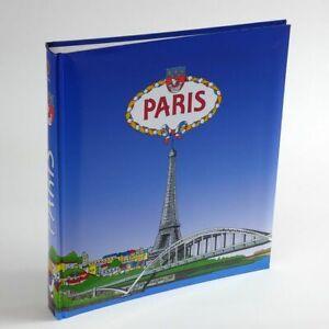 FOTOALBUM  Henzo  URLAUB  PARIS
