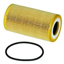 K&N Filters Hp-7011 Porsche Various Models Oil Filter