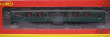 Hornby R4303B BR Maunsell Corridor 1st Class Coach '7229'