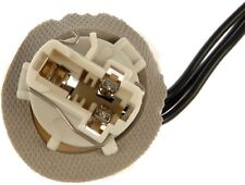 Tail Lamp Socket-Hatchback Dorman 85892