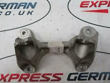 Gearbox Mount BRACKET BMW 4 SERIES 13 14 15 16 17 18 19 20 (F32/F33/LCI) 6850602