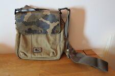 Vintage Guess Messenger Handbag very good condition