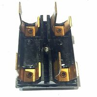 Details about  /Murray 4200 Main Fuse Pullout Vintage Holder Lighting Appliance Replacement