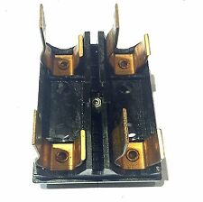 #5 General Switch GS Fuse Pullout 60 Amp