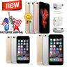 Apple iPhone 6/6Plus/6S 16GB *Factory Unlocked* Sim Free Smartphones Brand New