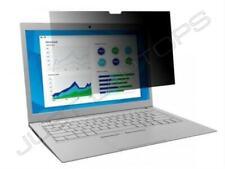 Neu Einzelhandel 3M Filter Privatsphäre Displayschutzfolie Für 13-AP0013DX