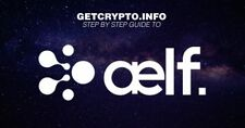 AELF Cryptomonete GRATIS! (Cryptomoneta Bitcoin Dogecoin Ripple Monero Litecoin)