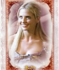 Buffy   Women Of Sunnydale ( 2004) Individual Trading Cards For Sale