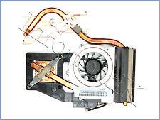 Acer Aspire 4320 4720 4720G Heatsink CPU Fan 39Z01TATN00 60AK907003 GC055515VH-A