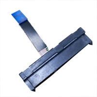 HDD Hard Drive Cable 813725-001 ENT15-DM For HP ProDesk 600 400 G2 Mini PC JISZ1