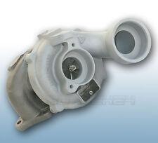 Turbolader BMW 535d E60 E61 200Kw 11657794571 54399880045 779457101 54399710045