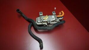 Chevrolet Volt  2012 Coolant heater 22788440