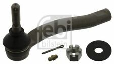 FEBI 43238 TIE ROD END Front LH