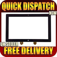 "Microsoft Surface RT1 1st GEN 1515 1516 Models Touch Screen Digitizer 10.6"""