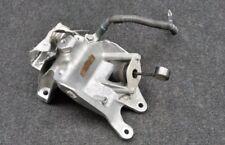 AUDI A4 8W Cuscinetto di supporto motore Puntello 4m0 199 308 AT/4m0 199 870