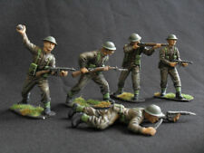 Pre-1500 Military Personnel Airfix Toy Soldiers 1