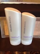 Keratin Complex Timeless Color Shampoo & Conditioner Set 13.5oz each for Hair