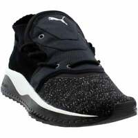 Puma Tsugi Shinsei Nocturnal Lace Up  Mens  Sneakers Shoes Casual   - Black -