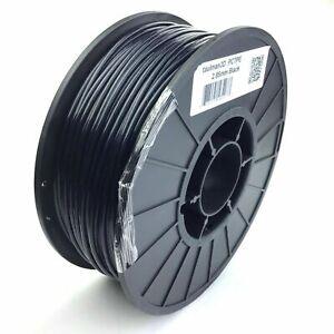 [3DMakerWorld] taulman3D PCTPE Co-Polymer Filament - 2.85mm, 1lb, Black