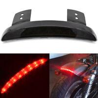 Motorrad Led Blinker Bremslicht Rücklicht Für Harley Sportster Nightster 883 120