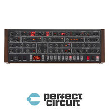 Dave Smith Sequential Prophet 6 Module SYNTHESIZER - NEW - PERFECT CIRCUIT