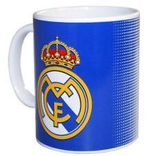 Real Madrid F. C. Taza Ht Merchandising Oficial