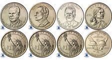Kupfer Münzen Aus Den Usa Günstig Kaufen Ebay