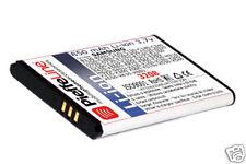batteria Li-ion 850mAh per Samsung sgh E250 E380