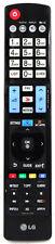 Lg 42LM670T-ZA.BEKWLJG Genuine Original Remote Control