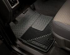 Husky Liners 52012 Floor Mat