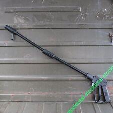 Pistola y lanza para hidrolimpiadora Pistola y lanza de repuesto  270713
