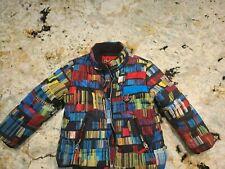 Obermeyer Kids Ski Jacket