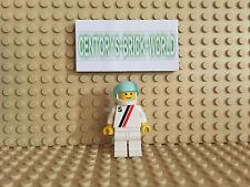 LEGO® Figur Minifig #s006 Town Set 6395 6669