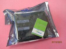 00D8535/ Feature Code EC26 - IBM Flex System EN4132 2-port 10Gb Adapter, 90Y3466