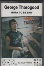 Album Promo Music Cassettes