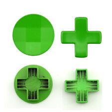 Pad de Juego Controlador Cruz Botón D-Pad Dirección Llave Para Microsoft Xbox One Elite