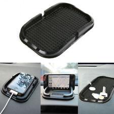 Anti Rutsch Matte Haft Gel Slip-Pad Handy Smartphone Navi Halterung für Auto KFZ