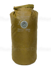 USGI USMC Seal Line ILBE WATERPROOF LINER 56L Dry Bag for Assault Pack ACC