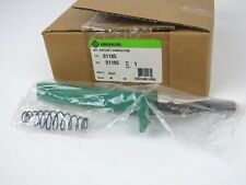 Greenlee 760 Cable Cutter Replacement Ratchet Handle Kit 01185