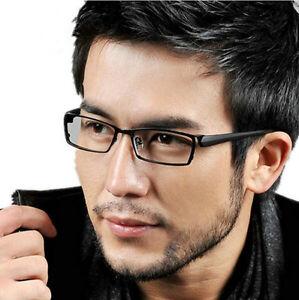 TR90 Full Rim Eyeglass Frames Glasses Spectacles Eyewear Rx able
