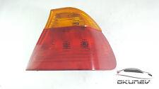 BMW 3 SERIES E46 REAR LIGHT BRAKE LIGHT BRAKE LIGHT RIGHT 8364922