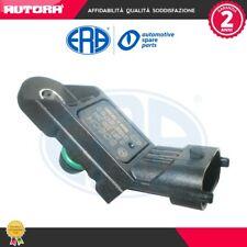 550947 Sensore, Pressione collettore d'aspirazione (ERA)