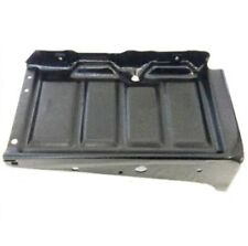 Battery Tray for 1960-61 MoPar B-Body; 1960-64 C-Body & 1960-66 Imperial