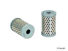 WD Express 096 33003 001 Hydraulic Fluid Filter