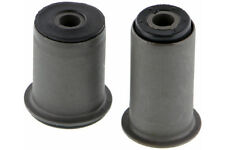 Suspension Control Arm Bushing Front Lower Mevotech GK6177